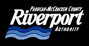 Paducah-McCracken County Riverport